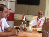 رئيس بعثة الحج: تعديل مسارات سيارات حجاجنا من عرفات إلى منى