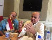 رئيس بعثة الحج المصرية يكشف عن ضوابط جديدة لتأشيرات الفرادى العام المقبل