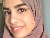 تعويض مسلمة تعرضت للتمييز بعد رفضها المصافحة أثناء مقابلة عمل بالسويد