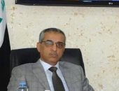 رئيس مجلس القضاء العراقى والسفير الأمريكى يبحثان إجراءات محاسبة المعتدين على السفارات