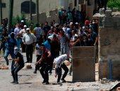 """الوطنية الفلسطينية: الجمعة القادمة بعنوان """"الوفاء للطواقم الطبية والإعلامية"""""""