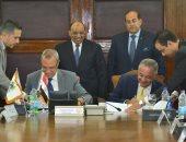 وزير التنمية المحلية يؤكد أهمية محافظات الصعيد بالأجندة التنموية لمصر