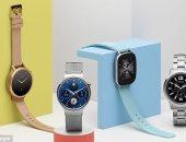 "Pixel Watch ساعة ذكية قادمة من جوجل لمنافسة أبل ""ووتش"""