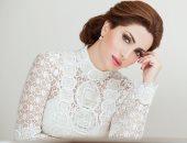 نسرين طافش تخوض تجربتها السينمائية الأولى مع كريم عبد العزيز