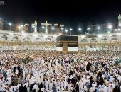 علماء استقروا فى مصر بسبب طريق الحج أشهرهم ابن خلدون