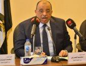 وزير التنمية المحلية: تخصيص الأراضى سلطة رئيس الوزراء وإنهائها قريبا