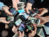 """دراسة تحذر من شاشات الهواتف الذكية: أقذر من قاعدة """"التواليت"""""""