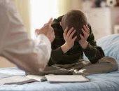 """محمد محمود حبيب يكتب: فى تربية الأطفال """"التوبيخ"""" ليس الأفضل دائمًا"""