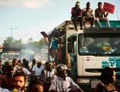 متطرفون يحرمون 2000 تلميذ من التعليم بمدارسهم شمال باماكو بمالى