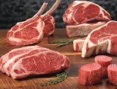 علياء عبد الصبور يكتب : اللحم