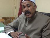 أوقاف سوهاج تعلن انتهاء استعدادات عيد الأضحى وتجهيز 6208 ساحات للصلاة