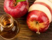 فيديو جراف.. فوائد التفاح لحماية للأطفال من حساسية الصدر