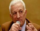 رئيس منطقة الجيزة: معسكر بورسعيد فرصة لاكتشاف المواهب التحكيمية