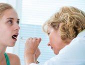 علاج ثقل اللسان وأسبابه.. الإصابة بورم فى المخ والتصلب المتعدد أهمها