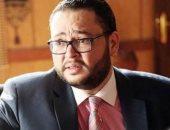 """أحمد رزق: وشى كان هيتحرق وأنا بصور مشهد انفجار.. و""""بنى آدم"""" مغامرة محسوبة"""