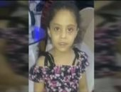 والد الطفلة ضحية البالوعة: المسئولون فى السويس ودن من طين والتانية من عجين