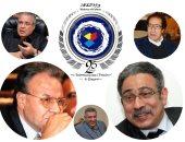 مهرجان المسرح التجريبى أنشأه فاروق حسنى وأوقفه أبوغازى وأعاده جابر عصفور