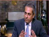 """نائب وزير الإسكان يكشف عن سعر المتر بـ""""سمارت هوم"""" العاصمة الإدارية الجديدة"""