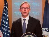 الولايات المتحدة: نشعر برضا بالغ لضمان السعودية تلقى سوق النفط إمدادات جيدة