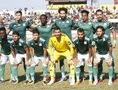محمود وادي يغيب عن المصرى أمام النجوم بسبب ودية قطر