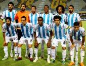 جدول ترتيب الدورى المصرى بعد مباريات اليوم الأربعاء 12/9/2018