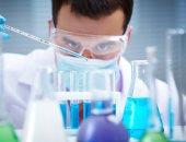 علماء أمريكيون يتوصلون لإنزيم يساعد على إيقاف نزيف الجسم الداخلى