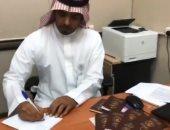 سلطان بن سحيم: القطريون يحجون غير عابئين بتخويف تنظيم الحمدين.. فيديو