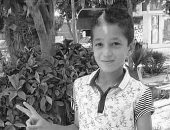 """انتحار طفل بالشرقية شنقا حزنا على وفاة خاله تاركا رسالة: """"ذهبت للقائه"""""""