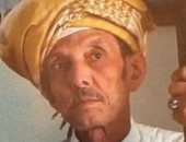 أقدم مطوفى مكة يروى ذكرياته مع الحج قبل 50 عاما