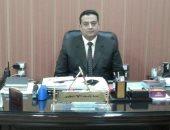 العميد ماجد الأشقر رئيسا لمصلحة فرع الأمن العام بالشرقية للعام الثالث
