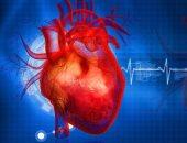 علاج تضخم القلب بالأدوية أو بتغيير نمط الحياة