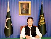 رئيس وزراء باكستان: يجب على المجتمع الدولى احترام مشاعر أكثر من مليار مسلم