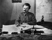 80 عاما على موت تروتسكى.. ستالين لا ينسى أعداءه ويقتلهم