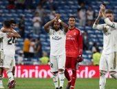 ريال مدريد يخشى تكرار لعنة سبتمبر فى الدورى الإسبانى