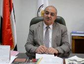 رئيس جامعة أسيوط : مد إجازات أعضاء هيئة التدريس والعاملين العالقين بالخارج