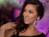 """زيزى عادل تغنى وترقص على أغنية """"مافيا"""" لمحمد رمضان.. فيديو"""
