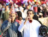القارئة الشيماء أبو الخير تكتب: أين اختفت بهجة العيد التى عشناها فى الماضى؟