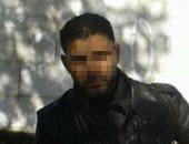 مختل يدخل فى حالة هياج ويهشم رأس زوجة شقيقه أثناء ذبح الأضحية بكفر الشيخ