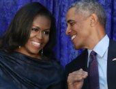 الحب على طريقة أوباما.. أسئلة لازم تجاوبها قبل اختيار شريك حياتك