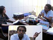 أحمد عواض يكشف خطة الهيئة فى افتتاحات قصور الثقافة بالمحافظات