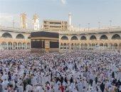السعودية: نجاح تنفيذ الخطة التفصيلية للدفاع المدنى ليلة ختم القرآن الكريم