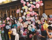 أحمد منصور يكتب: فلنجعل عامنا كله عيد أضحى