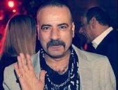 محمد سعد: مفيش مخرجين اعتذروا عن فيلمى وكلها إدعاءات