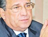 رئيس برلمانية الشعب الجمهورى يطالب بعودة دعم الدولة المادى للأحزاب السياسية