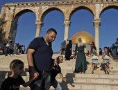 هاشتاج القدس يتصدر بالإمارات ردا على قرار البرازيل بنقل سفارتها من تل أبيب
