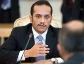 مواجهة بين برلمان أوروبا ووزير خارجية قطر والسبب دعم الدوحة للإرهاب
