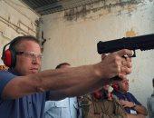 إسرائيل تسمح لمليون إسرائيلي بحمل السلاح وتسهل إجراءات الترخيص لليهود