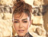 3 فنانين يهددون جماهيرية سميرة سعيد فى المغرب