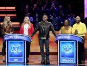 برنامج Beat Shazam يعود لموسم ثالث على Fox