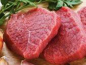 س و ج.. كل ما تحتاجين معرفته عن تخزين اللحوم بطريقة صحيحة وآمنة